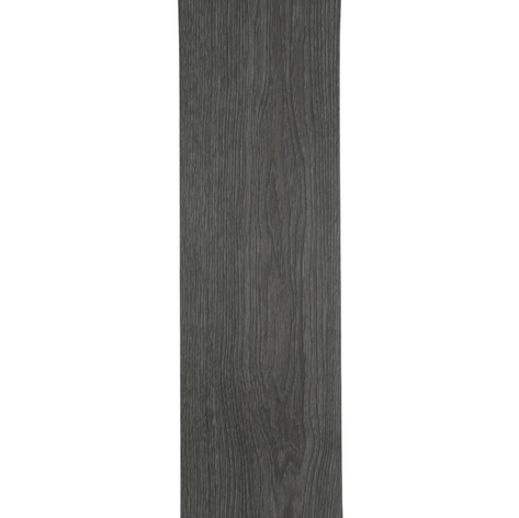 Allura - Grey Collage Oak 60375FL5
