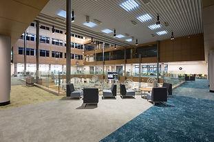 Otago Business School