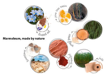 Made by nature CO2.jpg