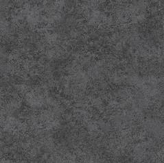 Flotex - Calgary Grey - s29002