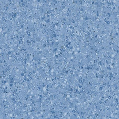 Sphera Essence - Aqua 50508