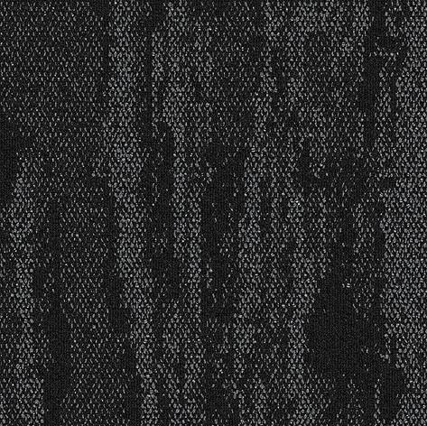 Works Stream - Graphite