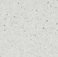 Sphera Essence - Trout 50511