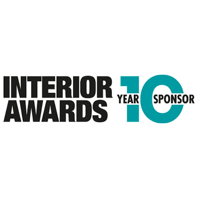 Interior awards 2021.png