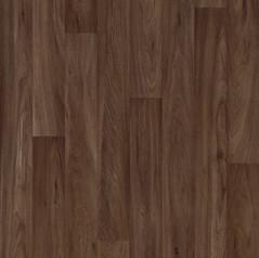 Eternal - Rustic Oak 10452