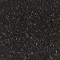 Marmoleum - Almost Darkness 3613