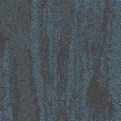 Works Stream - Granite Blue