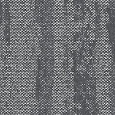 Works Stream Granite