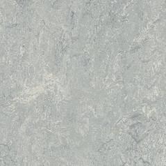 Marmoleum - Dove Grey 2621
