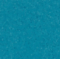 Sphera Element - Teal 50046