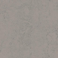 Marmoleum - Satellite 3704
