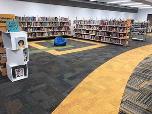 Invercargill Library