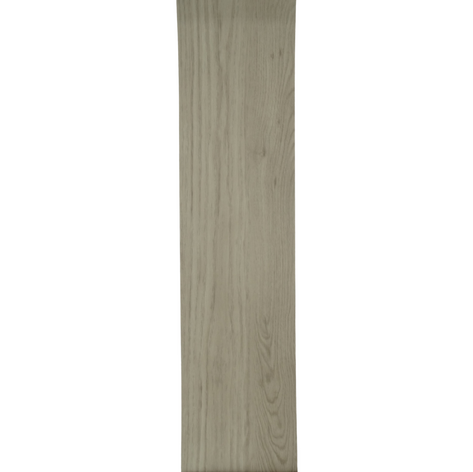 Allura - Whitewash Elegant Oak 60064