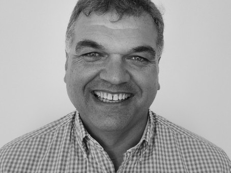 Steve Aschebrock Appointed Chairperson of NZGBC