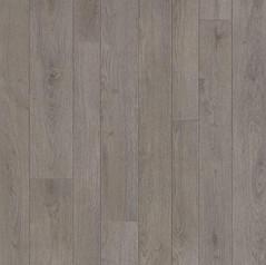 Eternal - Shadow Oak 13412