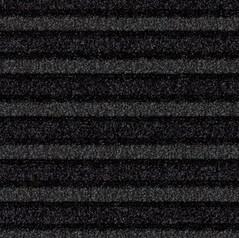 Forbo Coral Duo - Black Diamond - 9730