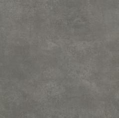 Allura - Natural Concrete 62522FL5