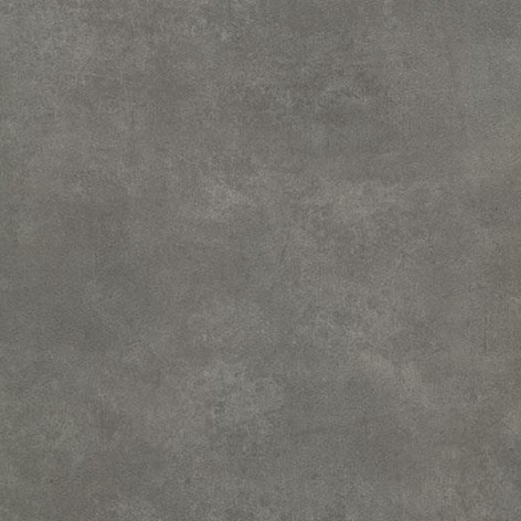 Allura - Natural Concrete 62522