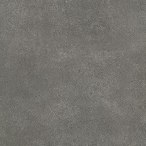 Natural Concrete 62522 FL