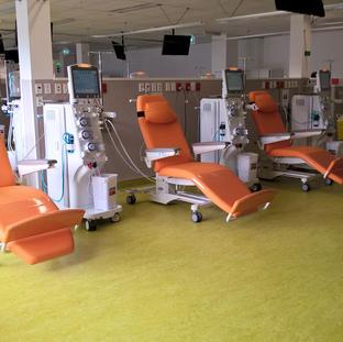 Diaverum Clinic