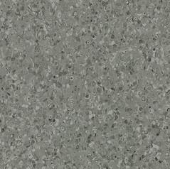 Sphera Essence - Charcoal 50514