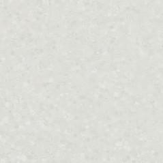 Sphera Element - White 50000