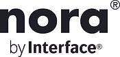 nora® by Interface® LOGO black.jpg