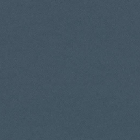 Desktop - Smoky Blue 4179