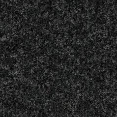 Forbo Coral Brush - Asphalt Grey - 5710