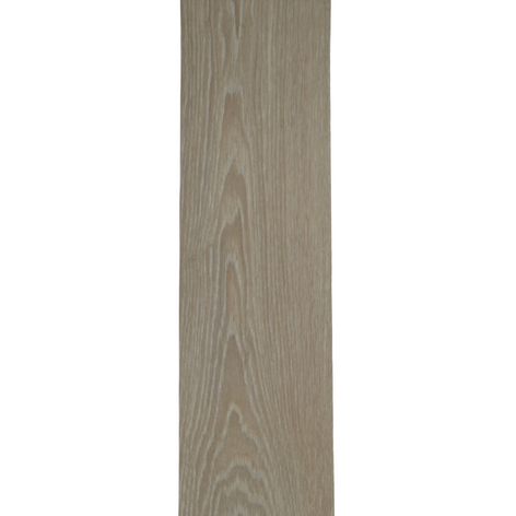 Allura - Blonde Timber 63412