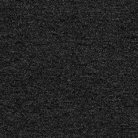 Forbo - Tessera Layout - Mono 2100