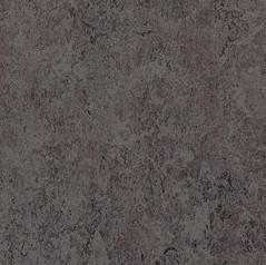 Marmoleum Modular - Lava t3139