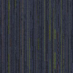 Flow Stripes - Surf