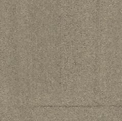 Luxury Collection LC01 - Macciato