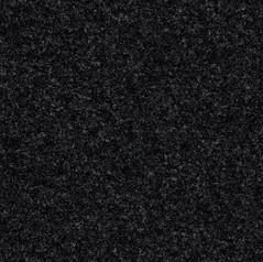Forbo Coral Brush - Vulcan Black - 5730