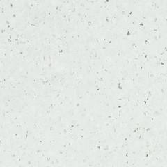 Sphera Essence - Paper 50512