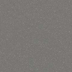Solidstep - Elephant 179952