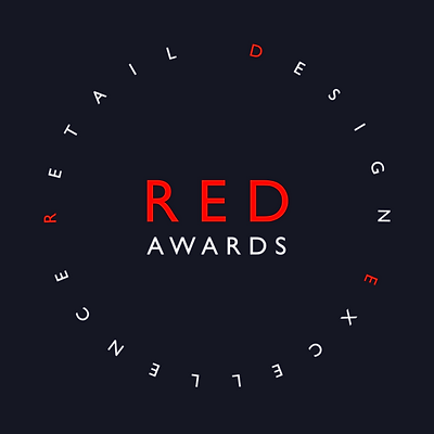 Red Awards Tonight.png