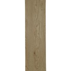 Allura - Honey Elegant Oak60065FL5
