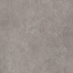 Eternal - Concrete 13482