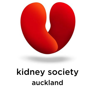 kidney society auckland.png