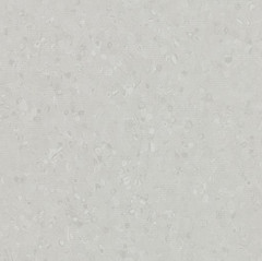 Sphera Element - Light Neutral Grey 5000