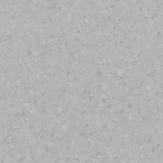 Sphera Element - Mid Neutral Grey 50004