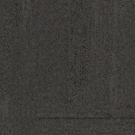 Luxury Collection LC01- Hematite