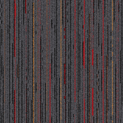 Flow Stripes Flux.jpg