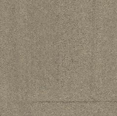 Luxury Collection LC01- Macciato