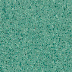 Sphera Essence - Mineral 50510