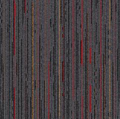 Flow Stripes - Flux