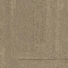 Luxury Collection LC01- Single Malt