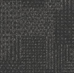 Step Repeat (SR999) - Onyx